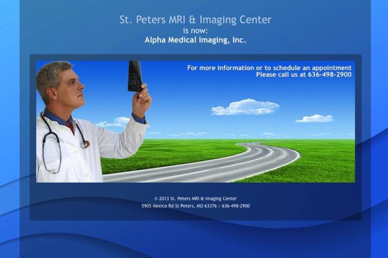 St. Peters MRI & Imaging Center