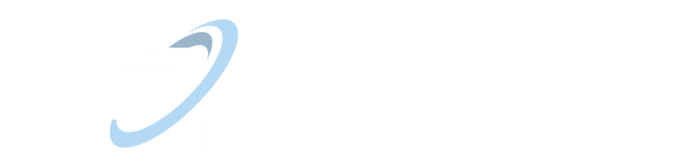 MediaPressions